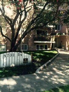 REGENCY PLAZA - Renovated 1 bdrm with in-suite laundry!!! - 1...