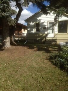Newly Renovated House for Rent 1475 McCarthy