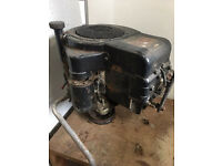 8HP Briggs & Stratton Engine for Generator/Lawnmower etc.