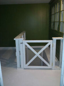 Painting solutions ,great quality reasonable price($20/hr) Peterborough Peterborough Area image 3