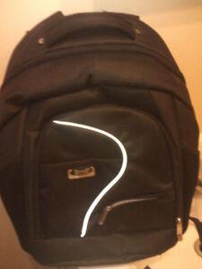 new buxton book bag