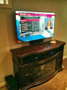 TV Wall Mounting, Home Theater Install Kitchener / Waterloo Kitchener Area image 8