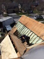 ATTIC INSULATION BLOW IN, CALL US FOR A FREE QUOTE