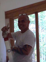 ***PAINTER,PAINTING,EXCELLENT SERVICE AND QUALITY,FAIR PRICE ***