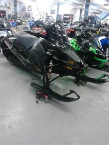 ARCTIC CAT WILDCAT ZR9000 137 2018 EN STOCK!!!