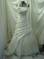 BRIDAL /SPECIAL OCCASION DRESSES ALTERATIONS By KIM 403-969-442