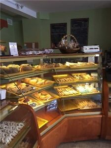 Bakery Business for sale in Toronto Forest Hill South