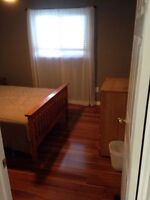 West End room for rent $500 Available Immediately in Single home