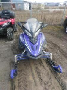 2011 YAMAHA RX10PAL **OFFERS ACCEPTED**