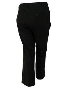 Brand New INC International Concepts Wide Leg Trouser NWT Windsor Region Ontario image 7