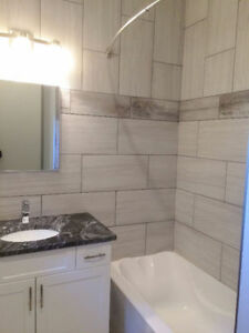 Gorgeous 3 bedroom unit in the heart of Woodfield London Ontario image 2