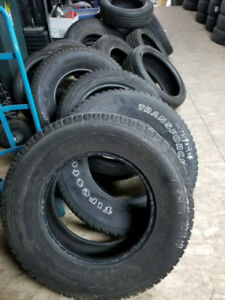 Single Tires For Sale All Makes Allsizes