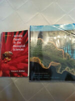 Biology Exploring the Diversity of Life- 2nd edition (bio 1000)