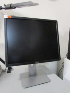 "Dell P1914Sf 19"" Professional LED LCD Monitor - ON SALE!"