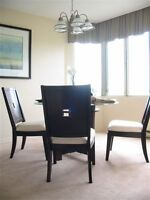 Wharncliffe/Commissioners Newly Renovated - One Month Free