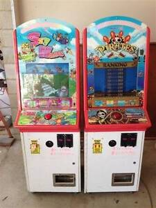Redemption Ticket Video Games Stanthorpe Southern Downs Preview