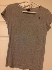 Lot of women's tops, great condition, including new items! Kitchener / Waterloo Kitchener Area image 3