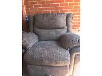 Sofa quick sale