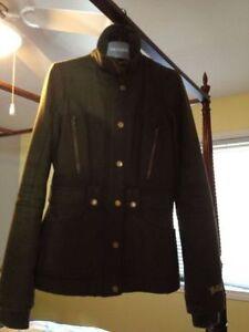 Billabong women-teen jacket