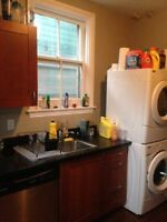 4 bedroom student house $510/person- 2 Storey