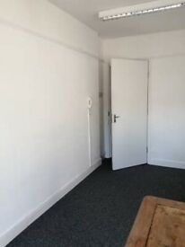 Office space to rent close to University
