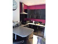 16 Murdoch Terrace - 1 Bedroom, 1st floor flat near Fountainbridge