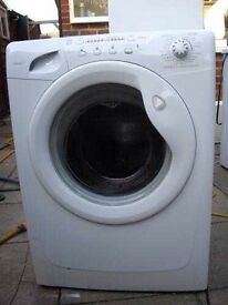 8 kg fully working immaculate condition very clean with warranty can deliver
