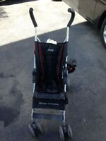 JEEP Stroller for sale