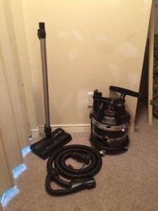 Brand New Condition Filter Queen Majestic Vacuum Cleaner
