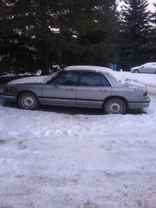 1995 Buick LeSabre Limited Other