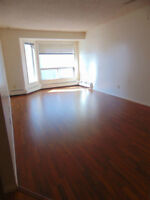 Top floor, Large bright room in 2bed/1bath, 2 min walk to U of A
