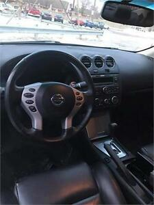 2009 Nissan Altima 2.5 S Cambridge Kitchener Area image 5