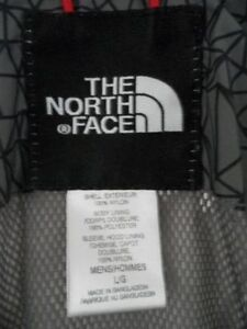 The North Face Jacket London Ontario image 7