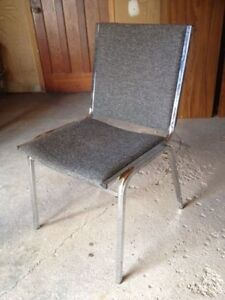 Office student desk chair