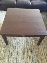 Niklas coffe table (from IKEA) Frenchs Forest Warringah Area Preview