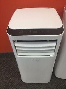 Portable Air Conditioner/ Fridge
