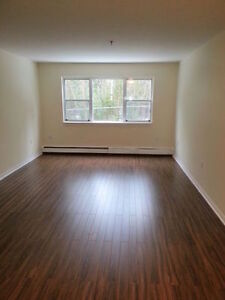 Bright, Spacious, Renovated 2 Bedroom