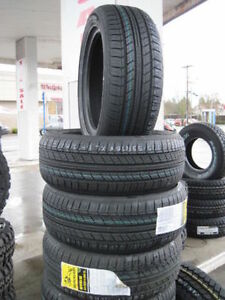 205/55R16  BRAND NEW ALL SEASONS STARTING AT $100.00