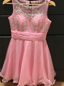 Dress by Prom Girl