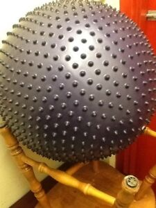 Yoga ball, Fossil, Polo watches, table lamps, bath essentials