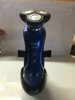 Philips Shaver cordless (dry and wet)