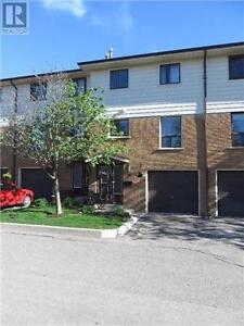 This 3 Storey Townhome, 3 Beds, 2 Baths, 88 RAINBOW Drive