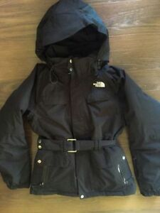 NEUF!! Manteau  ** NORTH FACE ** SMALL