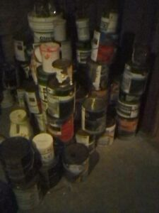 Tint and Paint for sale
