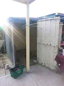 Shed for sale Coburg North Moreland Area Preview