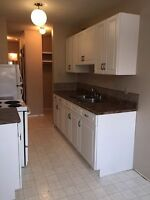 SOUTHTOWN MANOR Unit#5 - WALK TO U of A AND WHYTE AVENUE!
