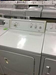 ~~OVERSTOCKED TOP LOAD WASHERS!! FULL 1 YEAR WARRANTY!!!