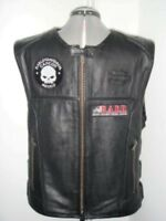 LEATHER/MOTORCYCLE JACKET ALTERATIONS:KIM 46 STREET SE 969-4422