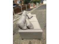 Brand New Sofa For Sale - Local Delivery Included