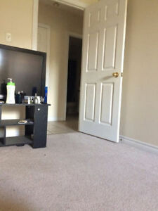 One Room in Bayers Lake